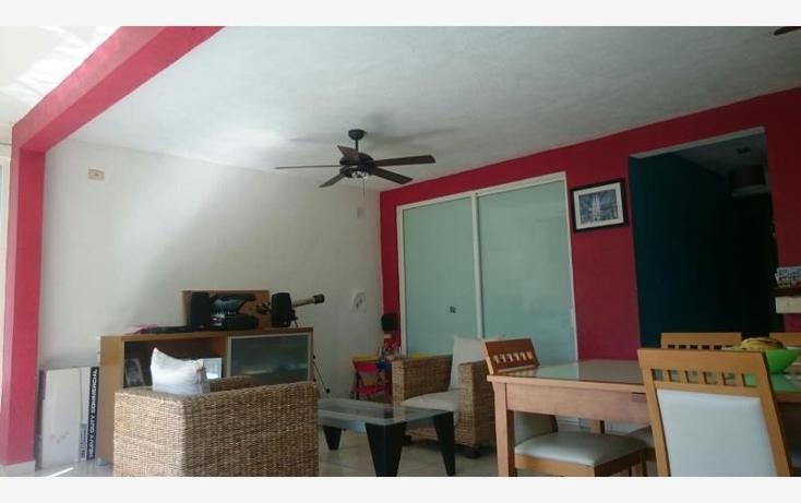 Foto de departamento en venta en trinchera 1, las cumbres, acapulco de juárez, guerrero, 1641144 No. 11