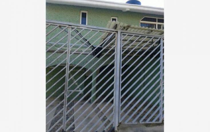 Foto de casa en venta en trinchera 2, jacarandas, acapulco de juárez, guerrero, 1675066 no 01