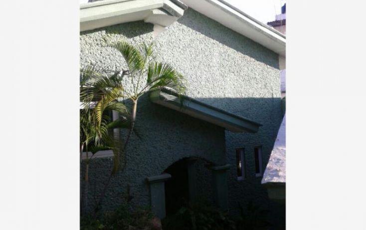 Foto de casa en venta en trinchera 2, jacarandas, acapulco de juárez, guerrero, 1675066 no 02