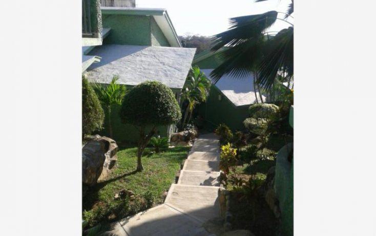 Foto de casa en venta en trinchera 2, jacarandas, acapulco de juárez, guerrero, 1675066 no 03