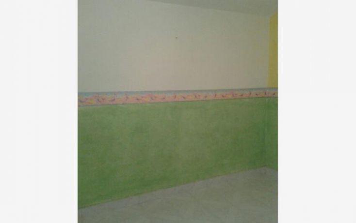 Foto de casa en venta en trinchera 2, jacarandas, acapulco de juárez, guerrero, 1675066 no 06