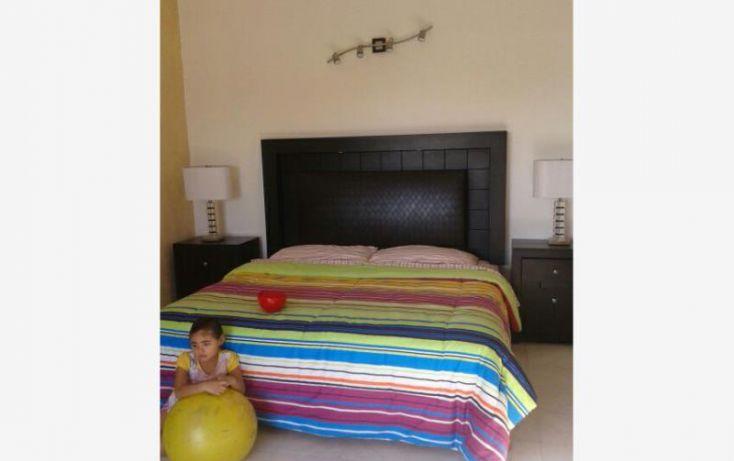 Foto de casa en venta en trinchera 2, jacarandas, acapulco de juárez, guerrero, 1675066 no 07