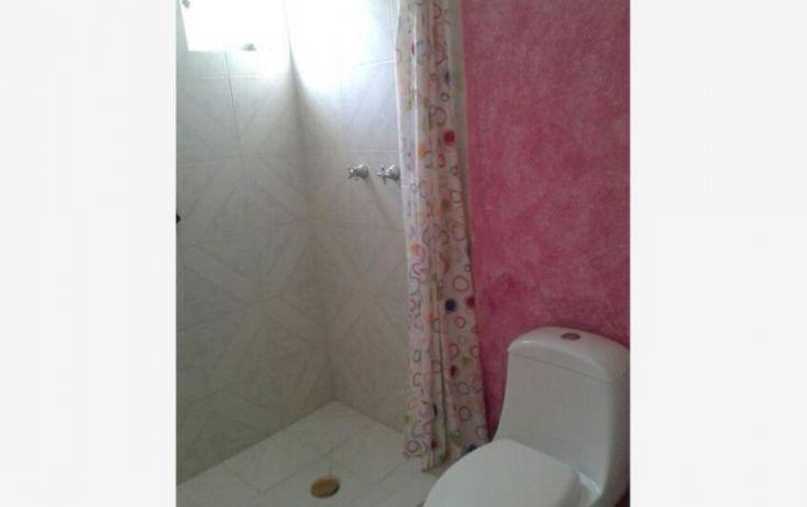 Foto de casa en venta en trinchera 2, jacarandas, acapulco de juárez, guerrero, 1675066 no 10