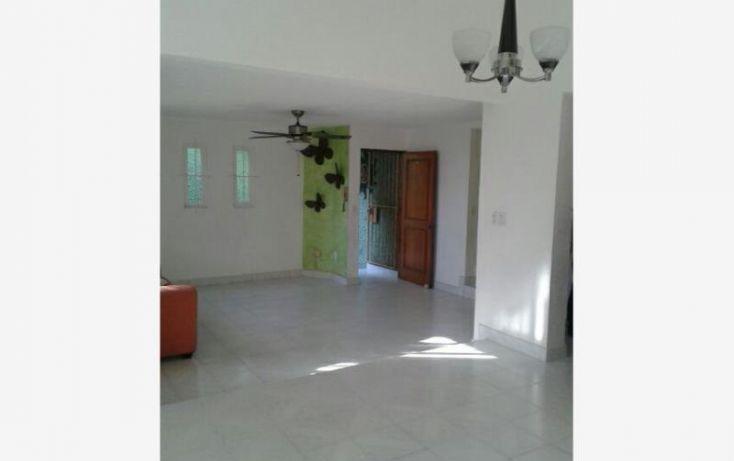 Foto de casa en venta en trinchera 2, jacarandas, acapulco de juárez, guerrero, 1675066 no 12