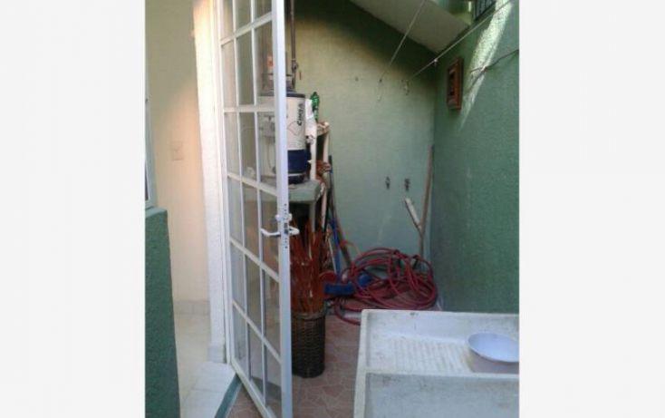 Foto de casa en venta en trinchera 2, jacarandas, acapulco de juárez, guerrero, 1675066 no 13