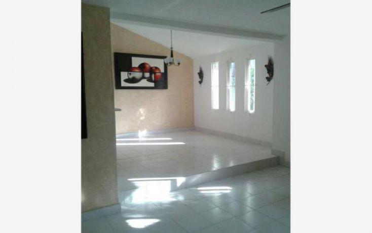 Foto de casa en venta en trinchera 2, jacarandas, acapulco de juárez, guerrero, 1675066 no 14