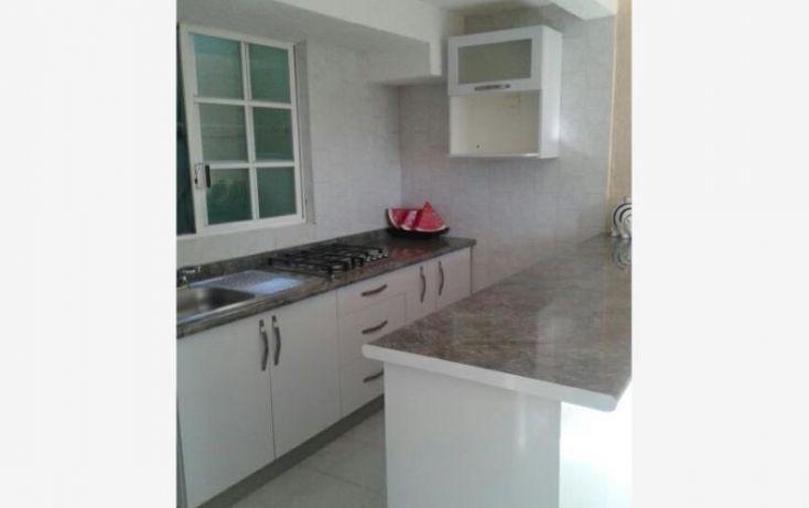 Foto de casa en venta en trinchera 2, jacarandas, acapulco de juárez, guerrero, 1675066 no 15
