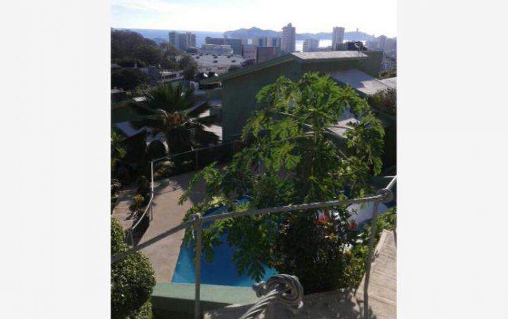 Foto de casa en venta en trinchera 2, jacarandas, acapulco de juárez, guerrero, 1675066 no 18