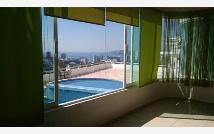 Foto de departamento en venta en trinchera 3, las cumbres, acapulco de juárez, guerrero, 1641444 no 10