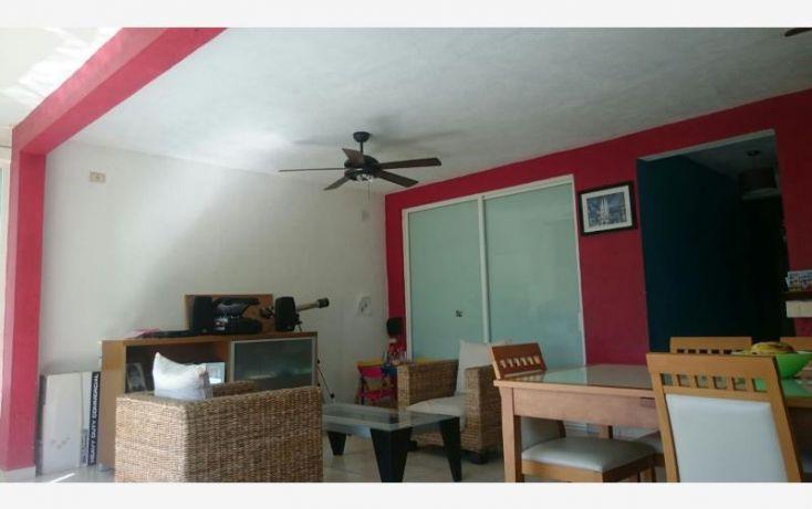 Foto de departamento en venta en trinchera 3, las cumbres, acapulco de juárez, guerrero, 1641444 no 11