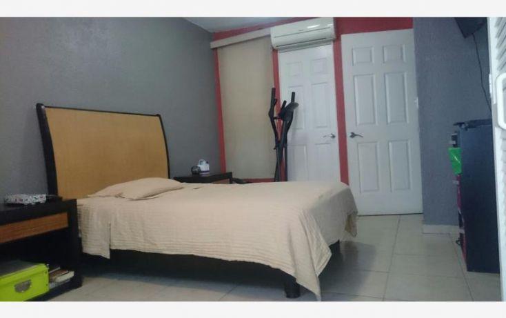 Foto de departamento en venta en trinchera 3, las cumbres, acapulco de juárez, guerrero, 1641444 no 15