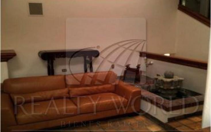Foto de casa en renta en trinidad 205, vista hermosa, monterrey, nuevo león, 803865 no 03