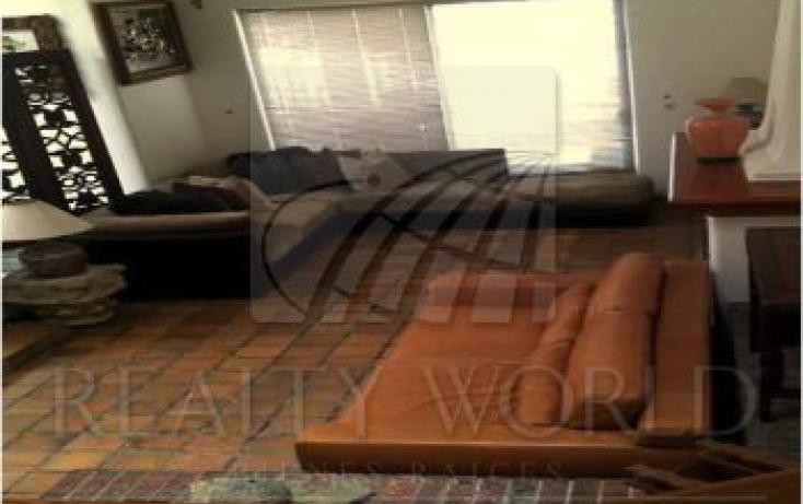 Foto de casa en renta en trinidad 205, vista hermosa, monterrey, nuevo león, 803865 no 04