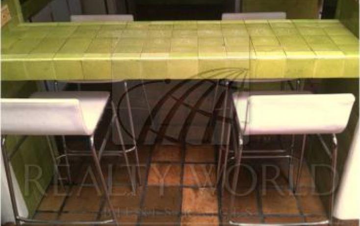 Foto de casa en renta en trinidad 205, vista hermosa, monterrey, nuevo león, 803865 no 07