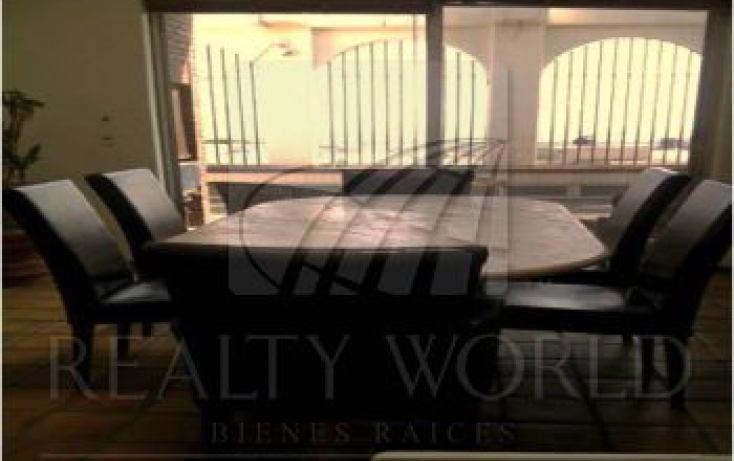 Foto de casa en renta en trinidad 205, vista hermosa, monterrey, nuevo león, 803865 no 08