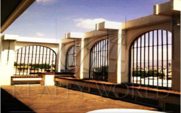 Foto de casa en renta en trinidad 205, vista hermosa, monterrey, nuevo león, 803865 no 10