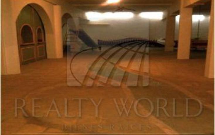 Foto de casa en renta en trinidad 205, vista hermosa, monterrey, nuevo león, 803865 no 11
