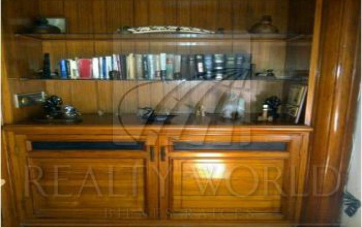 Foto de casa en renta en trinidad 205, vista hermosa, monterrey, nuevo león, 803865 no 12