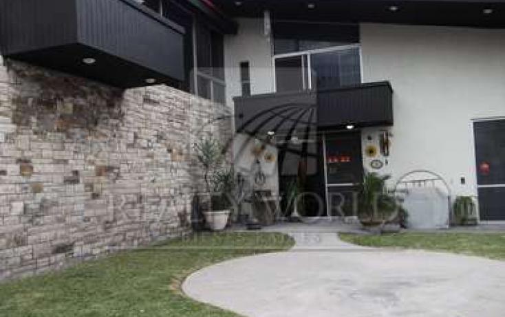 Foto de casa en venta en trinidad 444, vista hermosa, monterrey, nuevo león, 351507 no 02