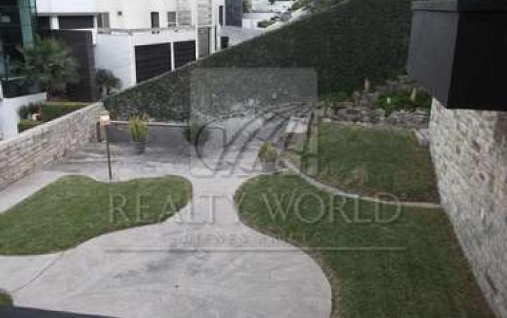 Foto de casa en venta en trinidad 444, vista hermosa, monterrey, nuevo león, 351507 no 04
