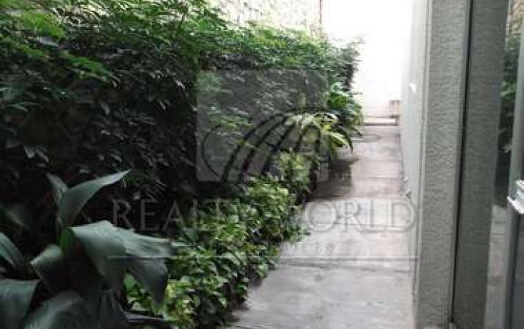 Foto de casa en venta en trinidad 444, vista hermosa, monterrey, nuevo león, 351507 no 05
