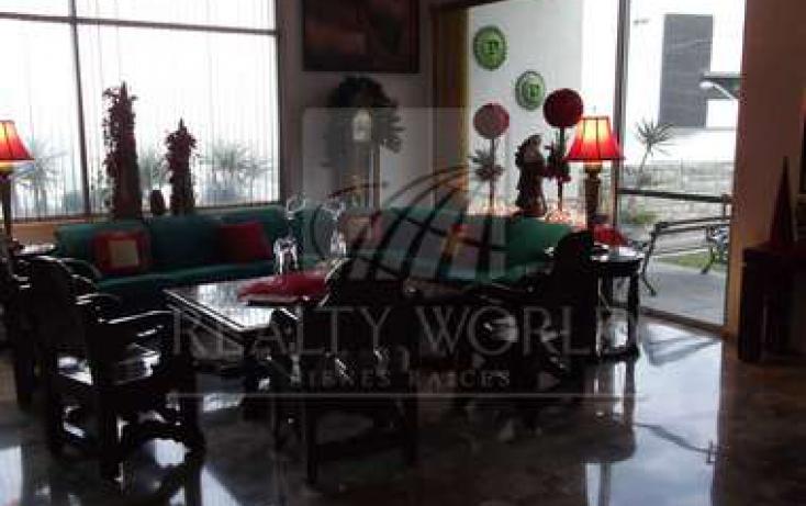 Foto de casa en venta en trinidad 444, vista hermosa, monterrey, nuevo león, 351507 no 07