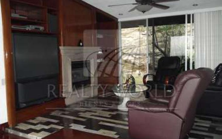 Foto de casa en venta en trinidad 444, vista hermosa, monterrey, nuevo león, 351507 no 08
