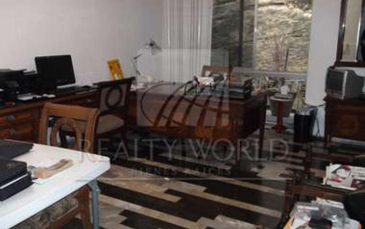 Foto de casa en venta en trinidad 444, vista hermosa, monterrey, nuevo león, 351507 no 10