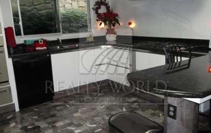 Foto de casa en venta en trinidad 444, vista hermosa, monterrey, nuevo león, 351507 no 11