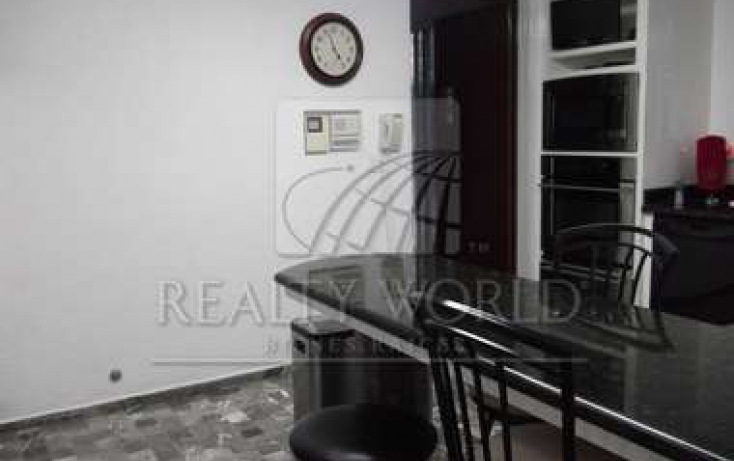 Foto de casa en venta en trinidad 444, vista hermosa, monterrey, nuevo león, 351507 no 12