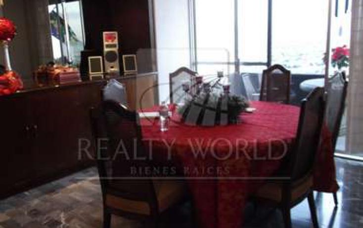 Foto de casa en venta en trinidad 444, vista hermosa, monterrey, nuevo león, 351507 no 13