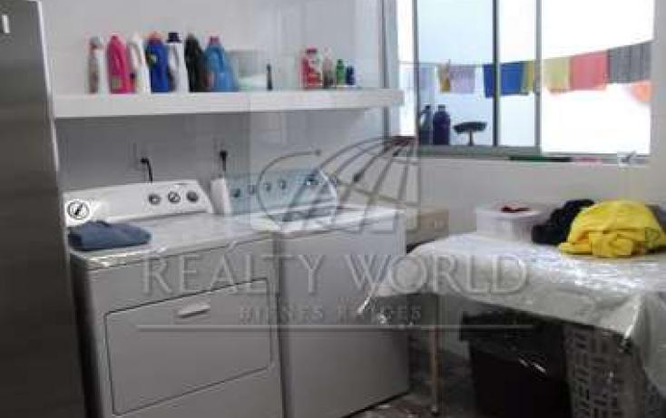Foto de casa en venta en trinidad 444, vista hermosa, monterrey, nuevo león, 351507 no 14