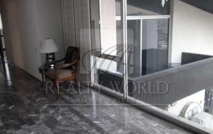 Foto de casa en venta en trinidad 444, vista hermosa, monterrey, nuevo león, 351507 no 15