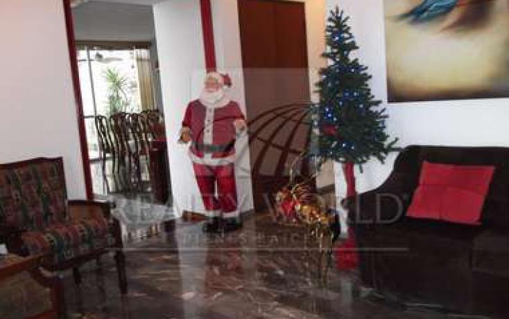 Foto de casa en venta en trinidad 444, vista hermosa, monterrey, nuevo león, 351507 no 16