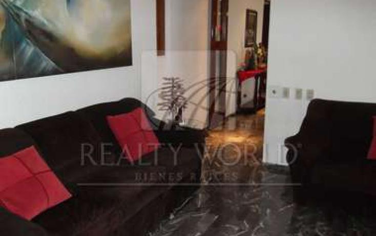 Foto de casa en venta en trinidad 444, vista hermosa, monterrey, nuevo león, 351507 no 17
