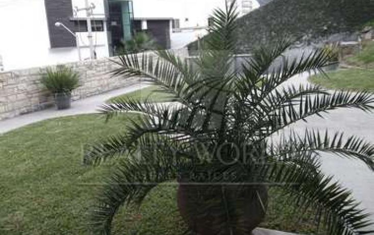 Foto de casa en venta en trinidad 444, vista hermosa, monterrey, nuevo león, 351507 no 18
