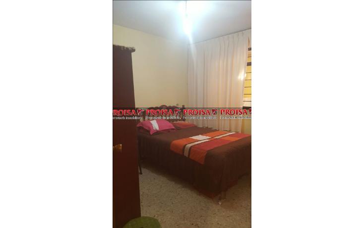 Foto de casa en venta en  , trinidad de las huertas, oaxaca de juárez, oaxaca, 1874574 No. 02
