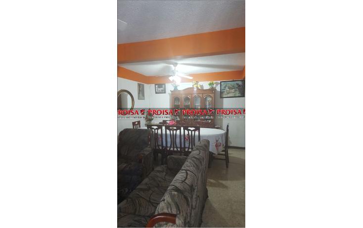 Foto de casa en venta en  , trinidad de las huertas, oaxaca de juárez, oaxaca, 1874574 No. 06
