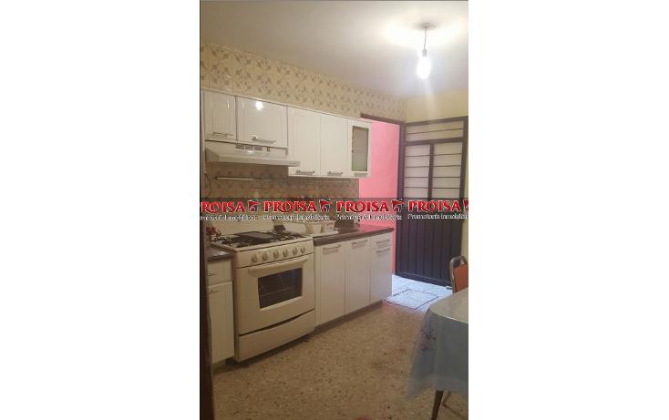 Foto de casa en venta en  , trinidad de las huertas, oaxaca de juárez, oaxaca, 1874574 No. 07
