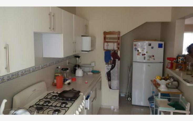 Foto de casa en venta en trinidad y tobago, la constanza, san luis potosí, san luis potosí, 1533972 no 02