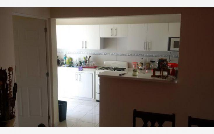 Foto de casa en venta en trinidad y tobago, la constanza, san luis potosí, san luis potosí, 1533972 no 03