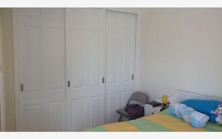Foto de casa en venta en trinidad y tobago, la constanza, san luis potosí, san luis potosí, 1533972 no 04