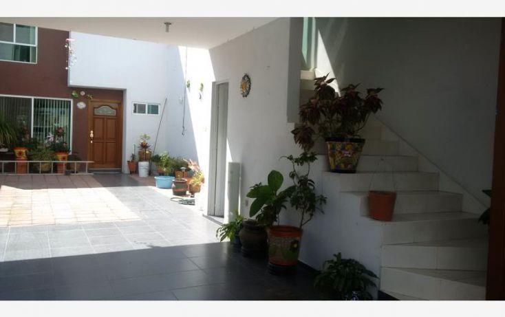 Foto de casa en venta en trinidad y tobago, la constanza, san luis potosí, san luis potosí, 1533972 no 07