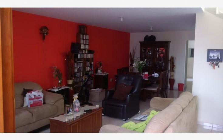 Foto de casa en venta en trinidad y tobago, la constanza, san luis potosí, san luis potosí, 1533972 no 08