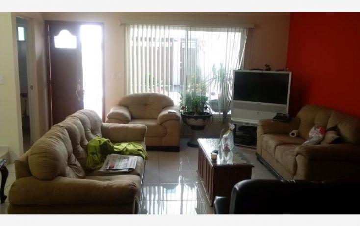 Foto de casa en venta en trinidad y tobago, la constanza, san luis potosí, san luis potosí, 1533972 no 09