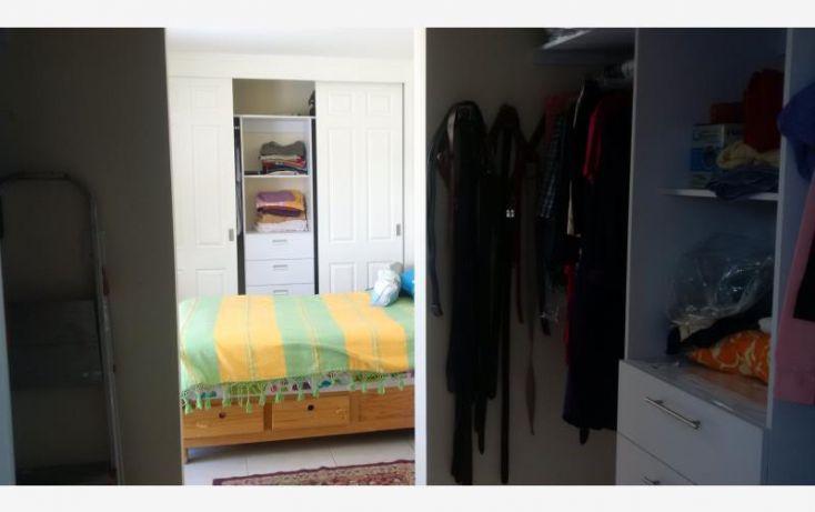 Foto de casa en venta en trinidad y tobago, la constanza, san luis potosí, san luis potosí, 1533972 no 10