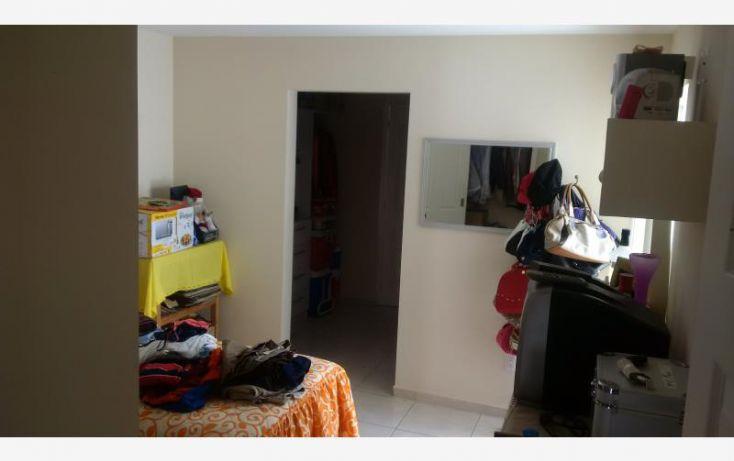 Foto de casa en venta en trinidad y tobago, la constanza, san luis potosí, san luis potosí, 1533972 no 11