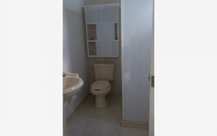 Foto de casa en venta en trinidad y tobago, la constanza, san luis potosí, san luis potosí, 1533972 no 12