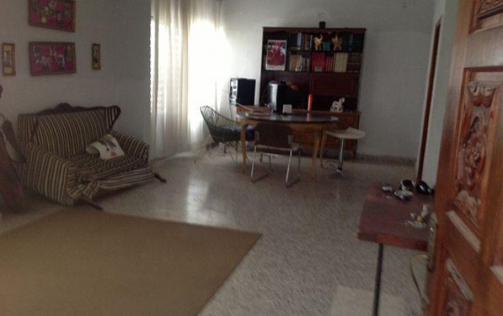 Foto de casa en venta en tritones 191, las fuentes, ahome, sinaloa, 1716814 no 02