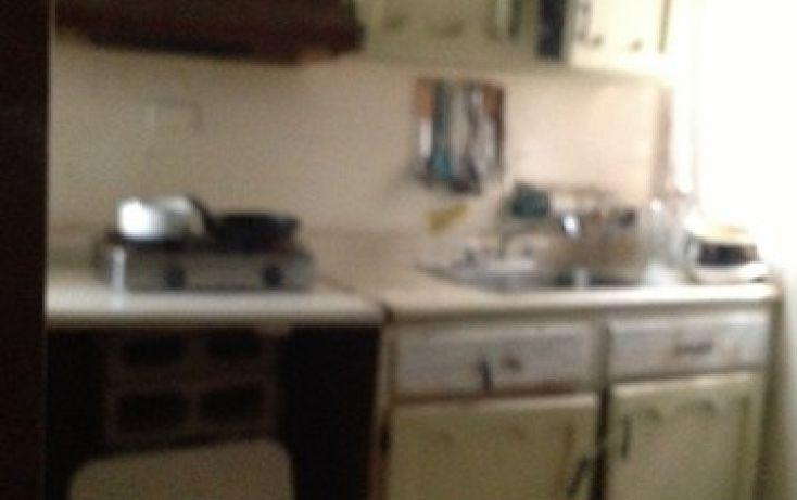 Foto de casa en venta en tritones 191, las fuentes, ahome, sinaloa, 1716814 no 03